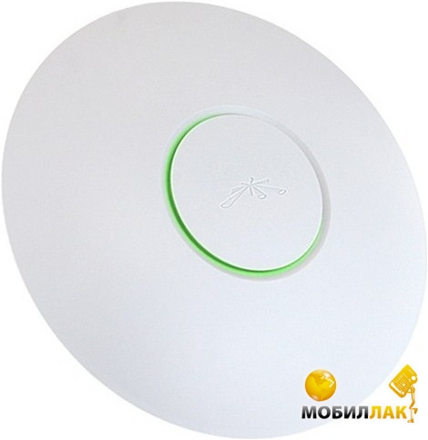 Точка доступа Ubiquiti UniFi UAP Long Range