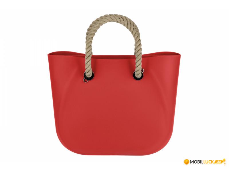 5e3951b345d2 Сумка Ardesto S-Bag Красный (AR1810RB). Купить Сумка Ardesto S-Bag ...