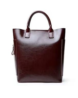 035db0d0ee52 Видеообзор и фото Женская сумка Grays GR-8848B. Купить Женская сумка ...