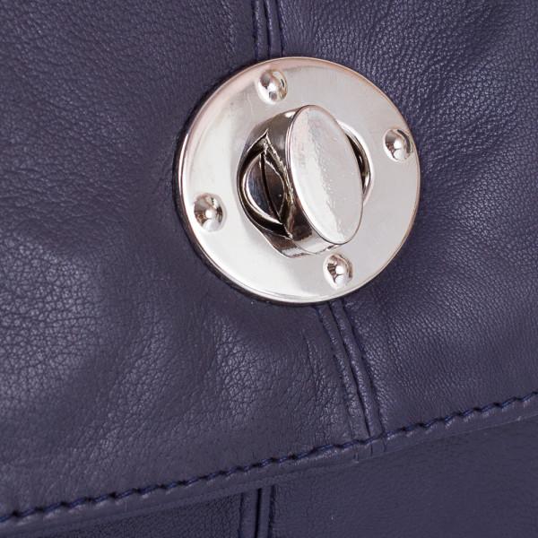9e206eff8a79 Женская кожаная сумка Tunona SK2413-9. Купить Женская кожаная сумка ...