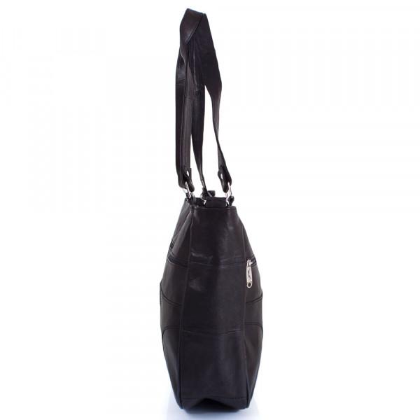 b42005e2ae4f Женская кожаная сумка Tunona SK2414-2. Купить Женская кожаная сумка ...