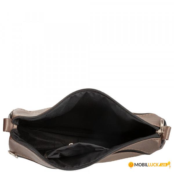ad0ab36807b6 Женская сумка-планшет Tunona SK2436-23. Купить Женская сумка-планшет ...