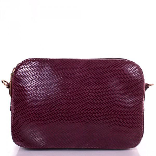 c0ab840d0143 Женская дизайнерская замшевая сумка-клатч Gala Gurianoff GG1280-17 ...