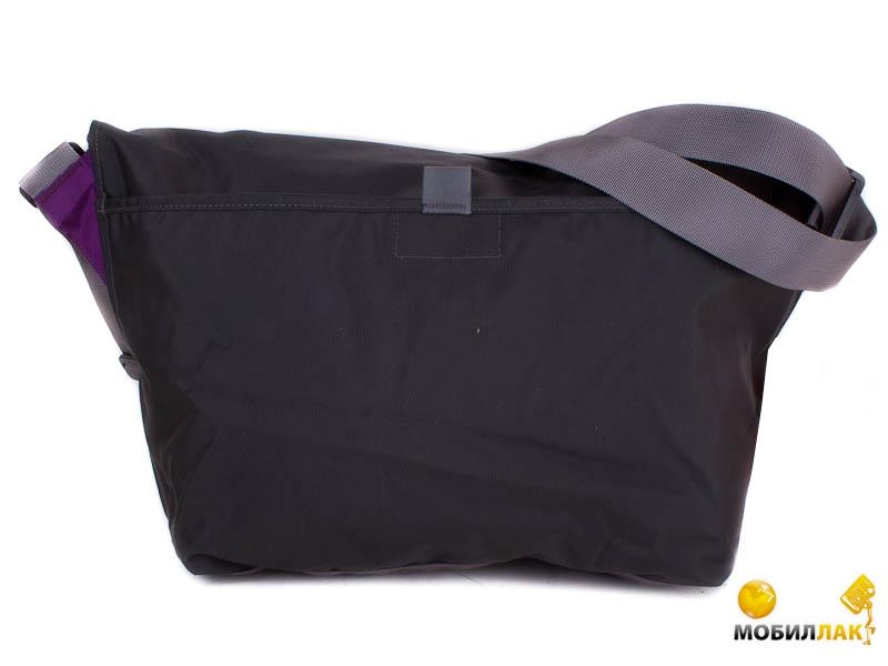 4803d9c34217 Женская спортивная сумка через плечо Onepolar W5637-violet. Купить ...