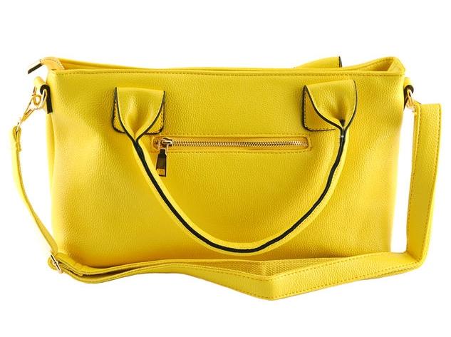 083e20937c33 Сумка Traum 7234-03 Желтая. Купить Сумка Traum 7234-03 Желтая. Цена ...