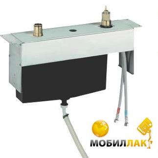 Механизм для врезного смесителя Grohe 33339000