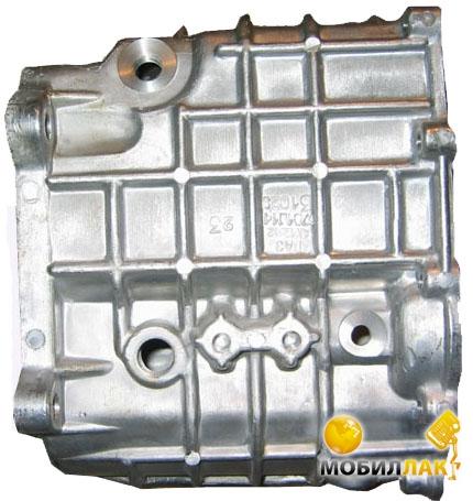Картер КПП ГАЗ 31029-1701014-01 (11504)