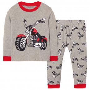 Детские пижамы - купить в интернет магазине mobilluck.com.ua ... e244fb540ecf1