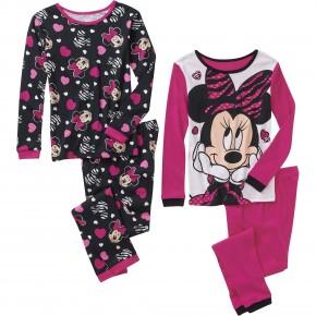1498782d78bc Детские пижамы Disney - купить в интернет магазине mobilluck.com.ua ...