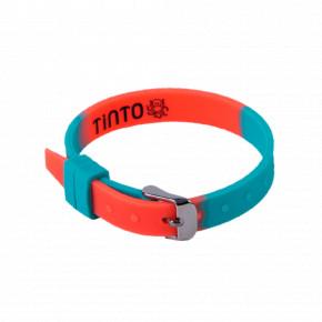 Браслеты и аксессуары Tinto - купить в интернет магазине mobilluck ... b81620c94961d