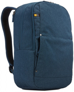"Case Logic Huxton 15.6"" HUXDP115B (Blue)"