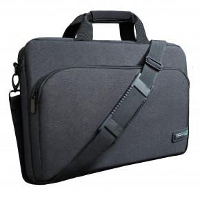7ba2364e0944 Сумки для ноутбуков - купить в интернет магазине mobilluck.com.ua ...