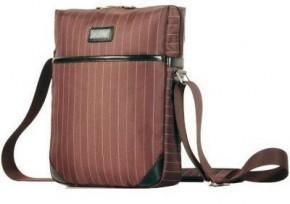 cfed37b08f6b Женские сумки из нейлона - купить в интернет магазине mobilluck.com ...