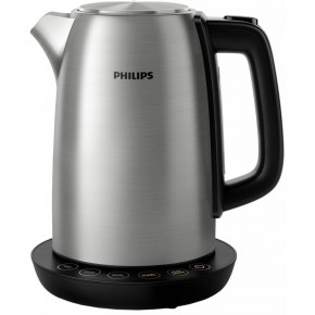 Электрочайник Philips Avance Collection HD9359/90