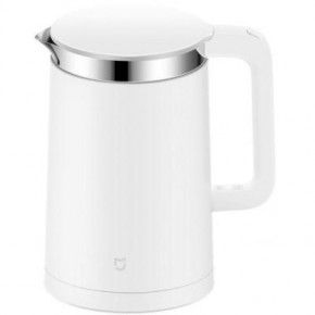 Фотография Электрочайник Xiaomi MiJia Smart Home Kettle (YM-K1501) (0)