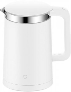 Электрочайник Xiaomi Mi Smart Home Kettle MiJia (ZHF4012GL)