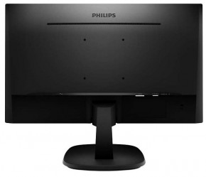 Монитор Philips 223V7QHAB/00 IPS Black 4