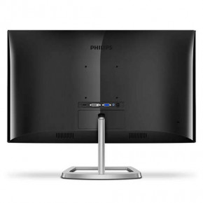 Монитор Philips 23.8 246E9QJAB/00 Black/Silver 4