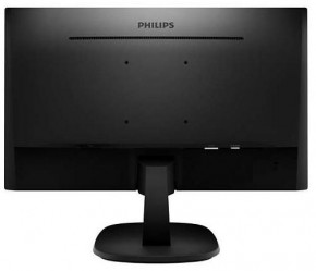 Монитор Philips 243V7QSB/01 Black 4
