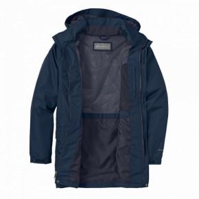 Куртки на молнии Eddie Bauer - купить в интернет магазине mobilluck ... 407689a852de7