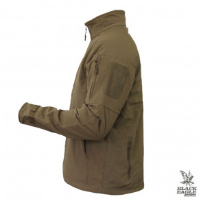 Куртка ML-Tactic Soft Shell BE0995UA CB M