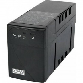ИБП Powercom BNT-800A (00210198)