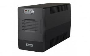 ca57ff699ad Источник бесперебойного питания Mustek PowerMust 1500 EG Line Interactive  Schuko (1500-LED-LIG