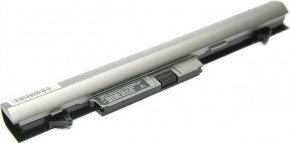 Аккумулятор PowerPlant HSTNN-IB4L для HP ProBook 430 G1 (14.8V/2600mAh/3Cells) (NB00000294)