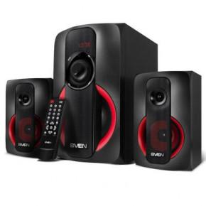 Акустические системы - купить в интернет магазине mobilluck.com.ua ... b86b9a85b6e