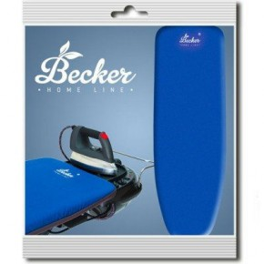 Чехол к гладильной системе Becker Home Line Ironing Board cover for A6