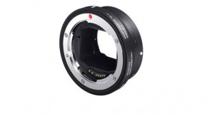 Адаптер Sigma MC-11 Mount Converter Canon to Sony E (89E965)