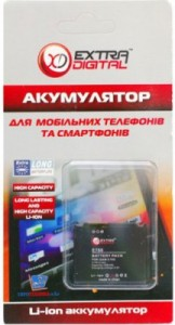 Аккумулятор PowerPlant Apple iPad 5 new 8820mAh (DV00DV6325) 4