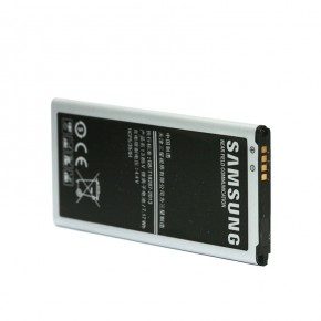 Аккумулятор PowerPlant Samsung SM-G850 Galaxy Alpha G850 (DV00DV6258)