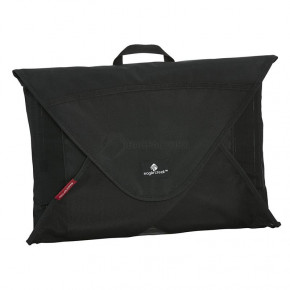 Дорожный чехол для одежды Eagle Creek Pack-It Original Garment Folder M Black