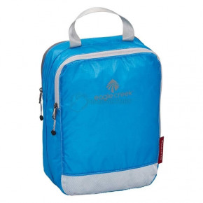 Органайзер для одежды Eagle Creek Pack-It Specter Clean Dirty Cube S Blue