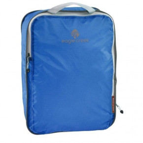 Органайзер для одежды Eagle Creek Pack-It Specter Compression Cube S Blue