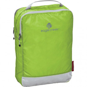 Органайзер для одежды Eagle Creek Pack-It Specter Cube S Green