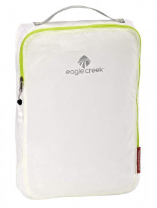 Органайзер для одежды Eagle Creek Pack-It Specter Cube S White