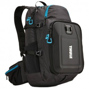 Рюкзак для фотокамеры Thule Legend GoPro Backpack