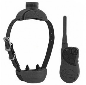 Электроошейник SportDOG Sporttrainer SD-1875E ADD-A-DOG (SDR-ABE)