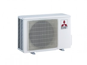 Кондиционер Mitsubishi Electric MS-GF35VA/MU-GF35VA 3