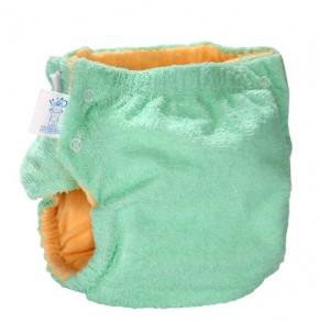 Многоразовые подгузники - купить в интернет магазине mobilluck.com ... 21eaa931b8b