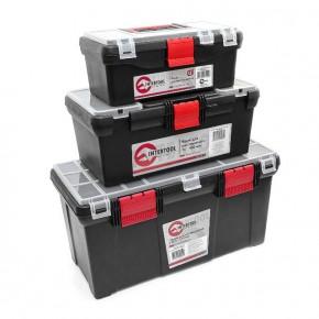 648277bc799f Ящики для инструментов - купить в интернет магазине mobilluck.com.ua ...
