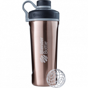 Шейкер BlenderBottle Radian Edelstahl  770 ml  Copper (ТЕРМО)