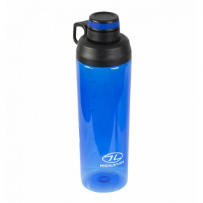 Фляга Highlander Hydrator Water Bottle 850 ml Blue (925855)