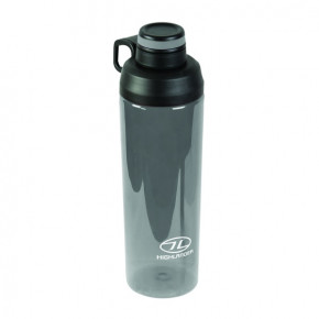 Фляга Highlander Hydrator Water Bottle 850 ml Grey (925856)