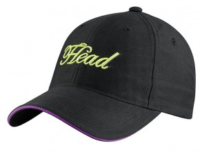 Кепка Head Women's sun cap