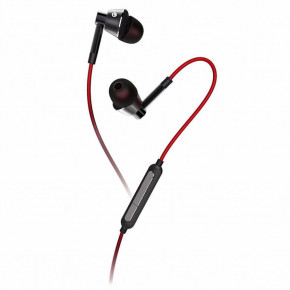 Наушники 1More 1M301 Piston Earphone In-Ear Mic Space Gray (1M301-SPACEGRAY) 3