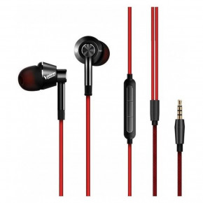 Наушники 1More 1M301 Piston Earphone In-Ear Mic Space Gray (1M301-SPACEGRAY) 5