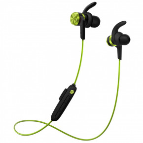 Наушники 1More iBFree Sport Green E1018BT-GN 3